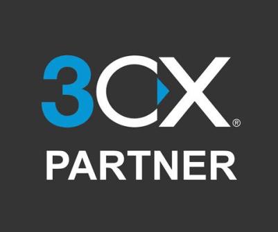 Die neue 3CX Version 16 ist da!